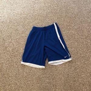Men's Nike shorts